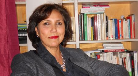 image Khadija Mohsen-Finan