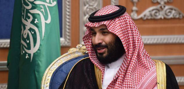 image Arabie saoudite : Mohammed Ben Salmane, une dangereuse tendance à l'arbitraire